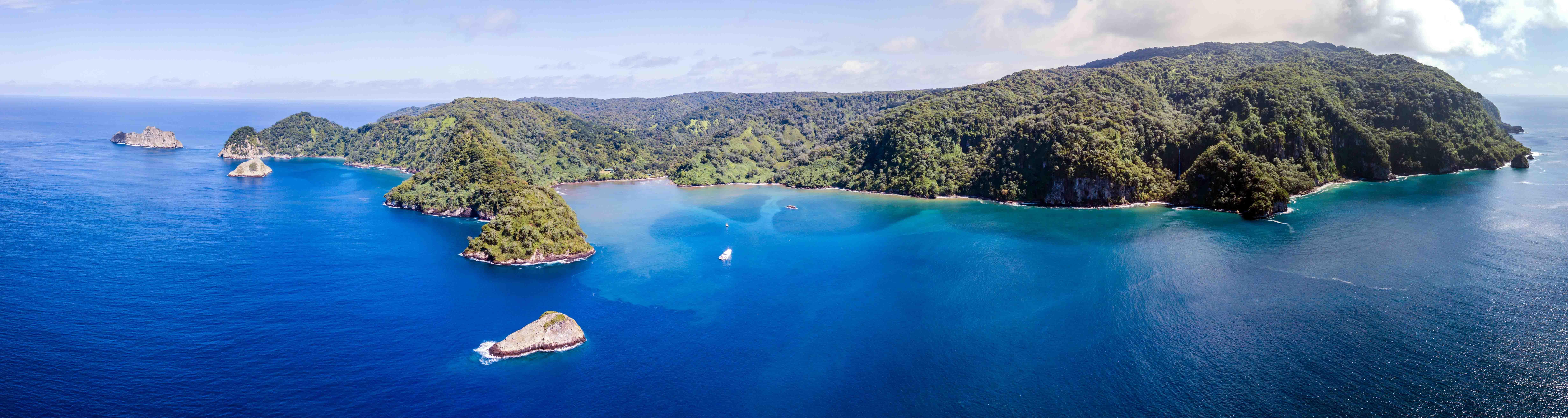 Trovare Lavoro In Costa Rica mollo tutto e vado in costa rica ! la guida completa per il