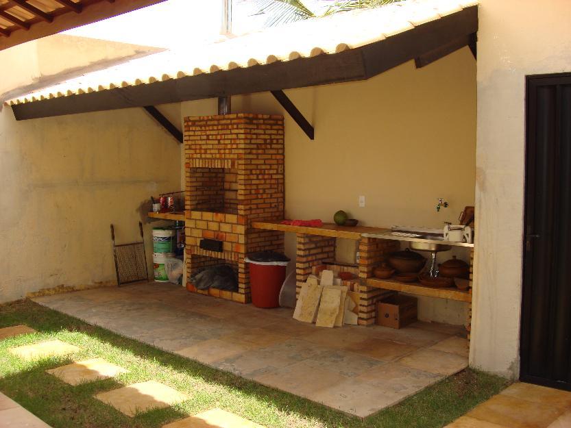 zu verkaufen haus porto das dunas cear brasilien avenida aruana. Black Bedroom Furniture Sets. Home Design Ideas