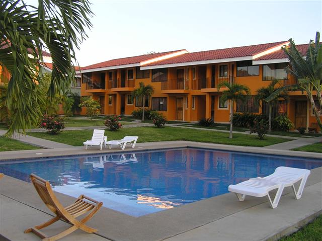 For Sale Villa El Coco Guanacaste Costa Rica