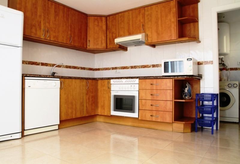 Aluguel casa de campo cullera valencia espanha barranc fondo 4 46408 cullera valencia - Casa de campo valencia ...