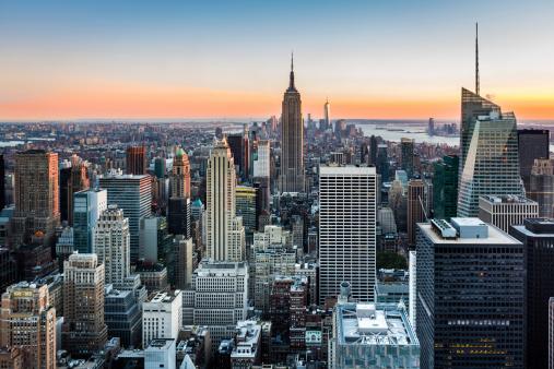 prijs iphone 5 new york