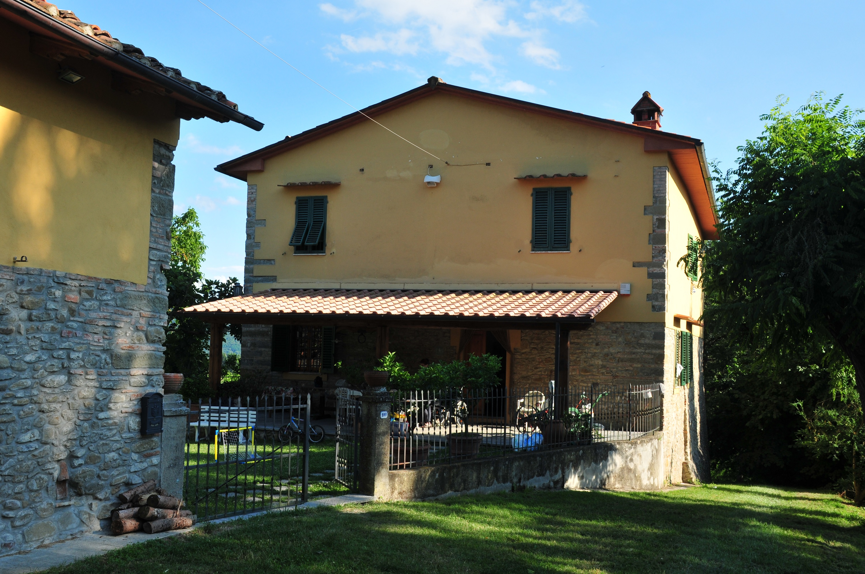 Vente maison de campagne vicchio florence italie via Maison florene