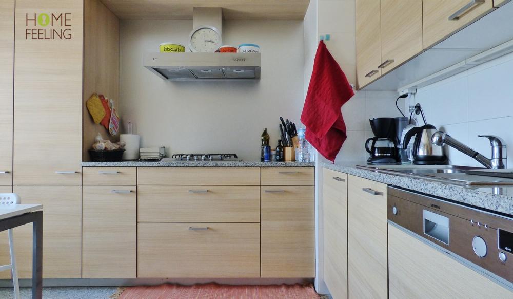 Venta 3 habitaciones lisboa lisboa portugal rua for Cuarto de zanty ferry