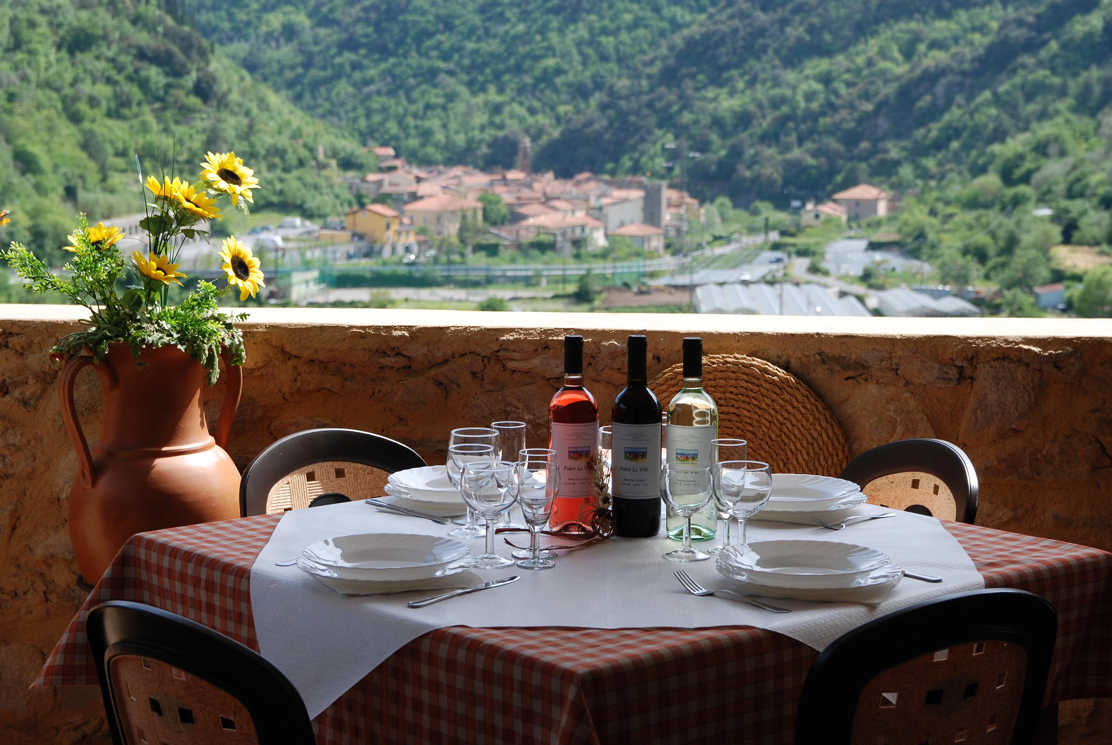 Vendita rustico casale zuccarello savona italia via for Rustico paese francese