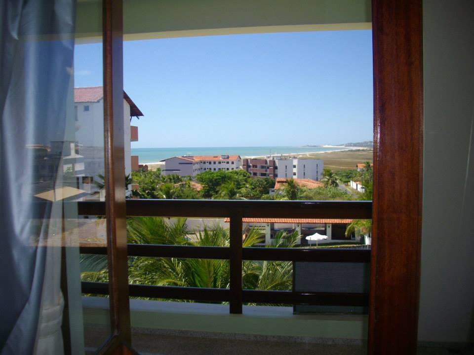 For Sale Villa Fortaleza Cear 225 Brazil Prainha Brazil