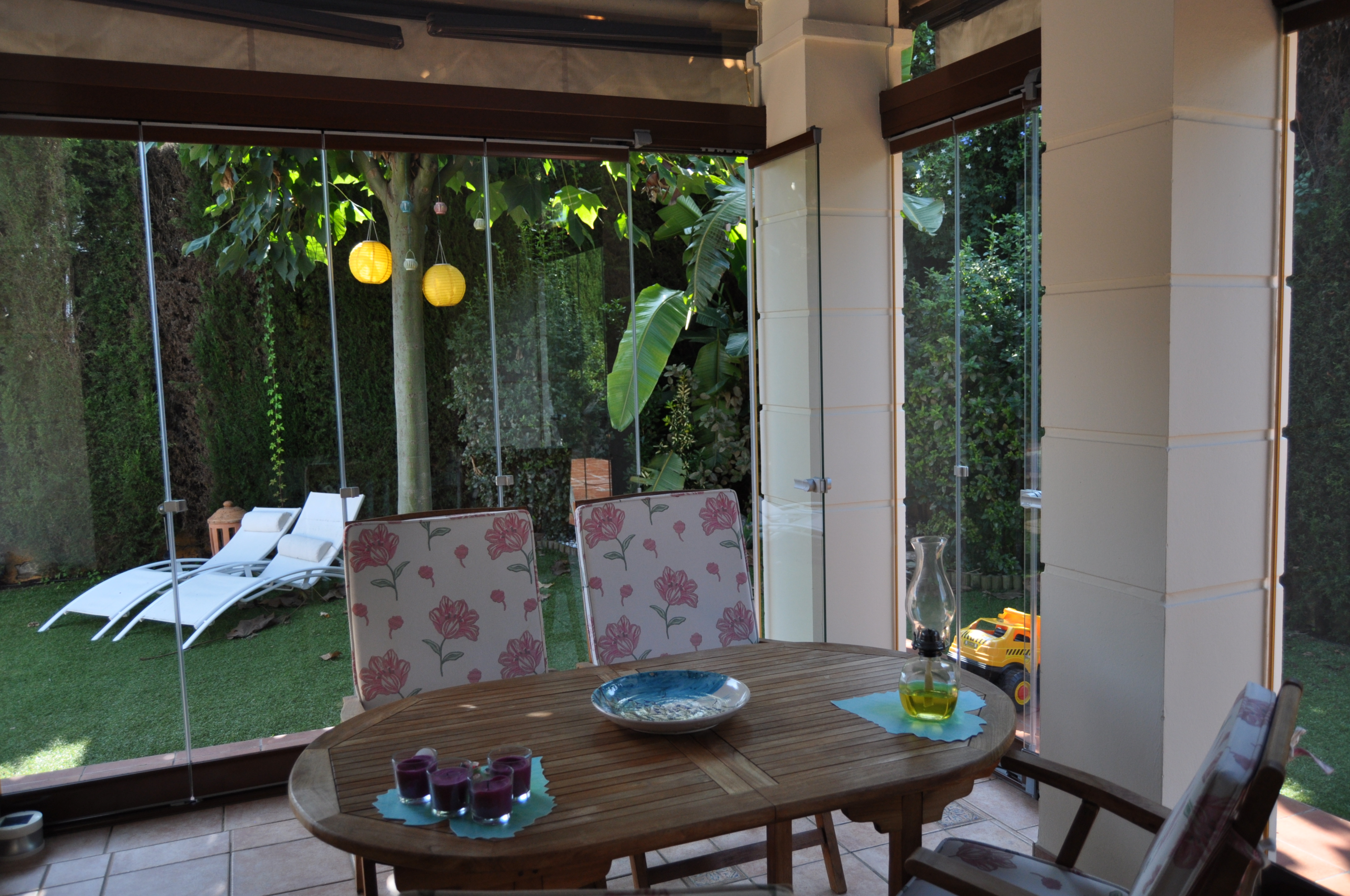 Venda casa de campo bormujos sevilla espanha calle - Casa de campo sevilla ...
