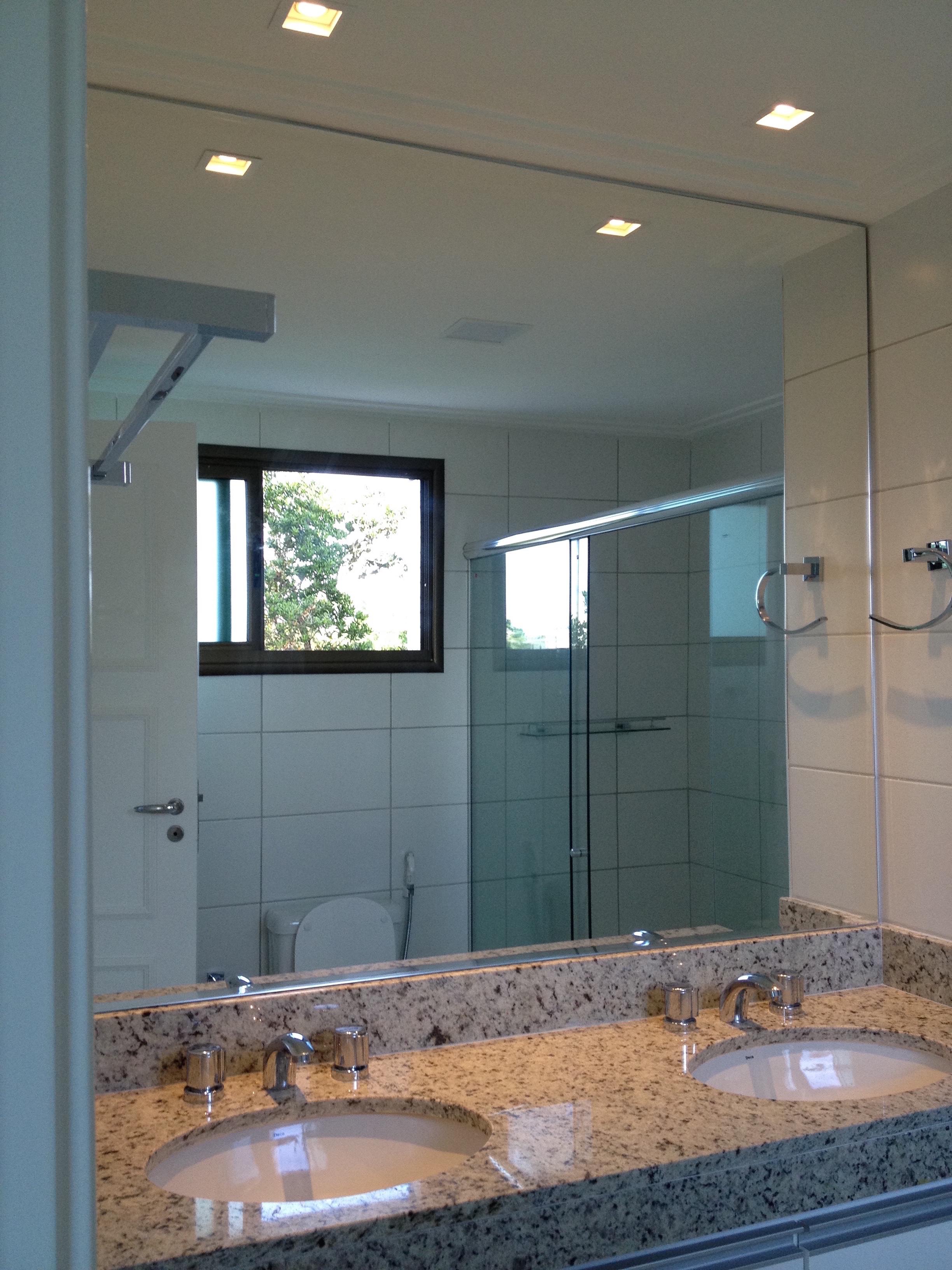 Alquiler m s de 5 habitaciones salvador bahia brasil for Alquiler de habitaciones para 3 personas