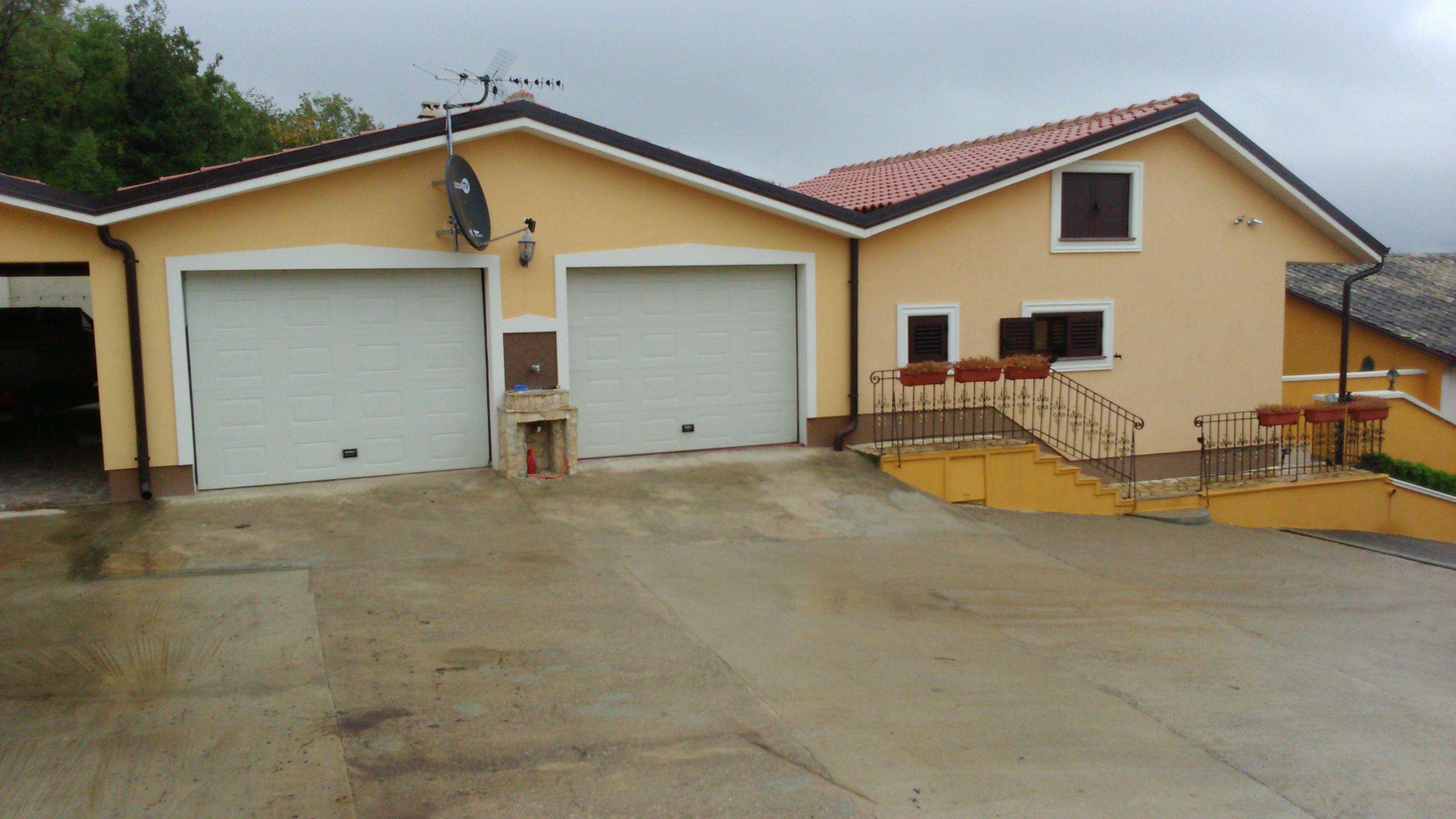 Vendita multilocale rijeka primorsko goranska croazia for Piani casa hacienda
