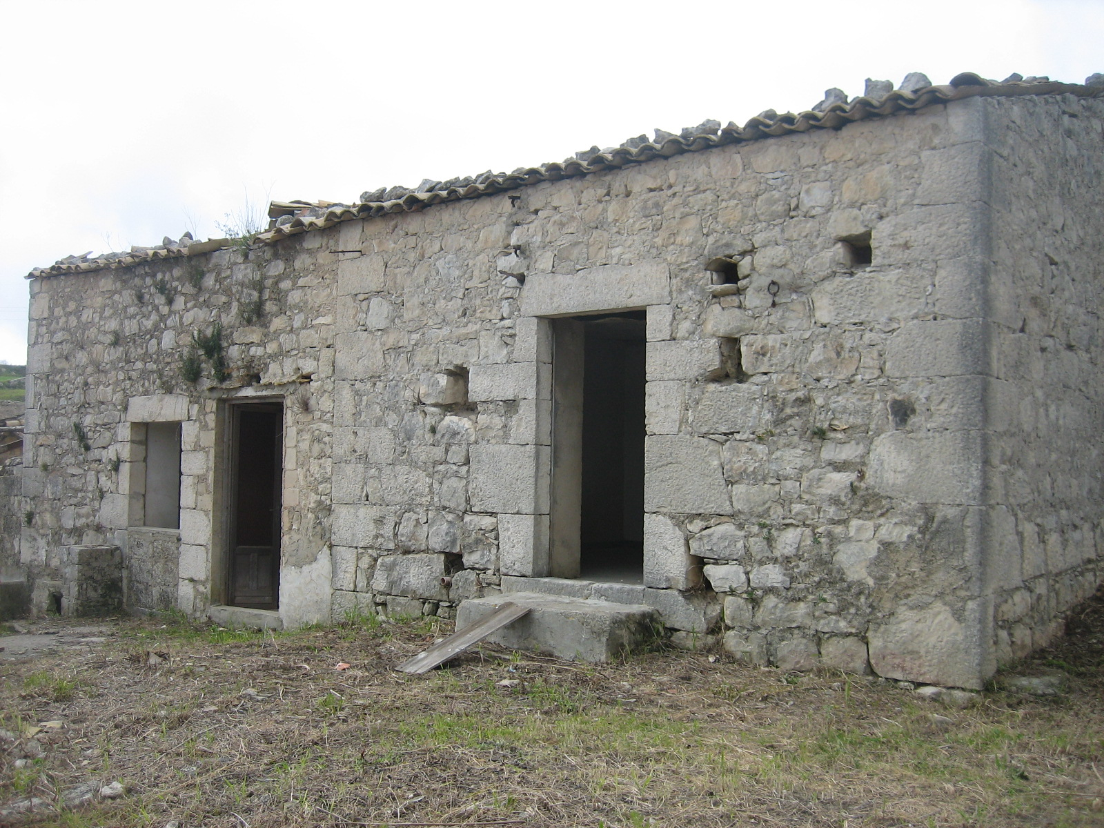 Vente maison de campagne ragusa ragusa italie - Maison provinciale rustique campagne svetti ...