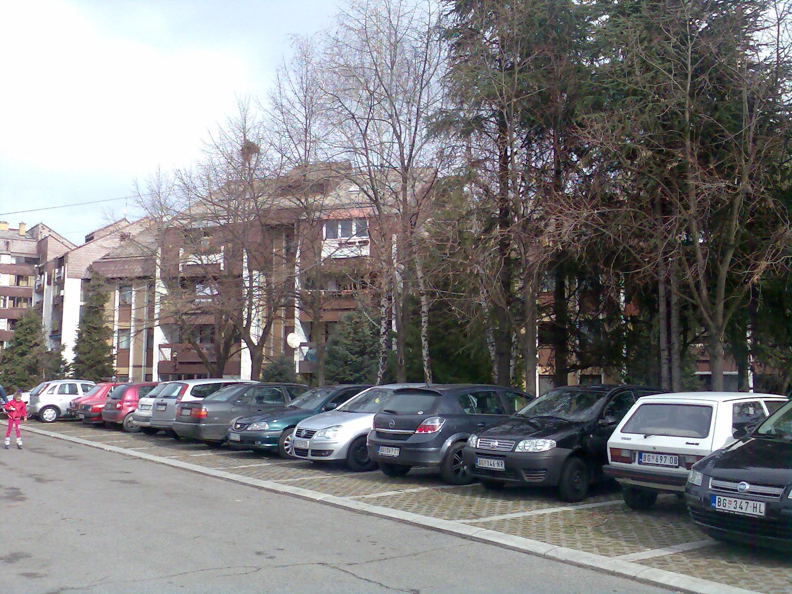 Slaapkamer Nis : Verkoop 4 Slaapkamers, Beograd, Belgrade, Servië ...