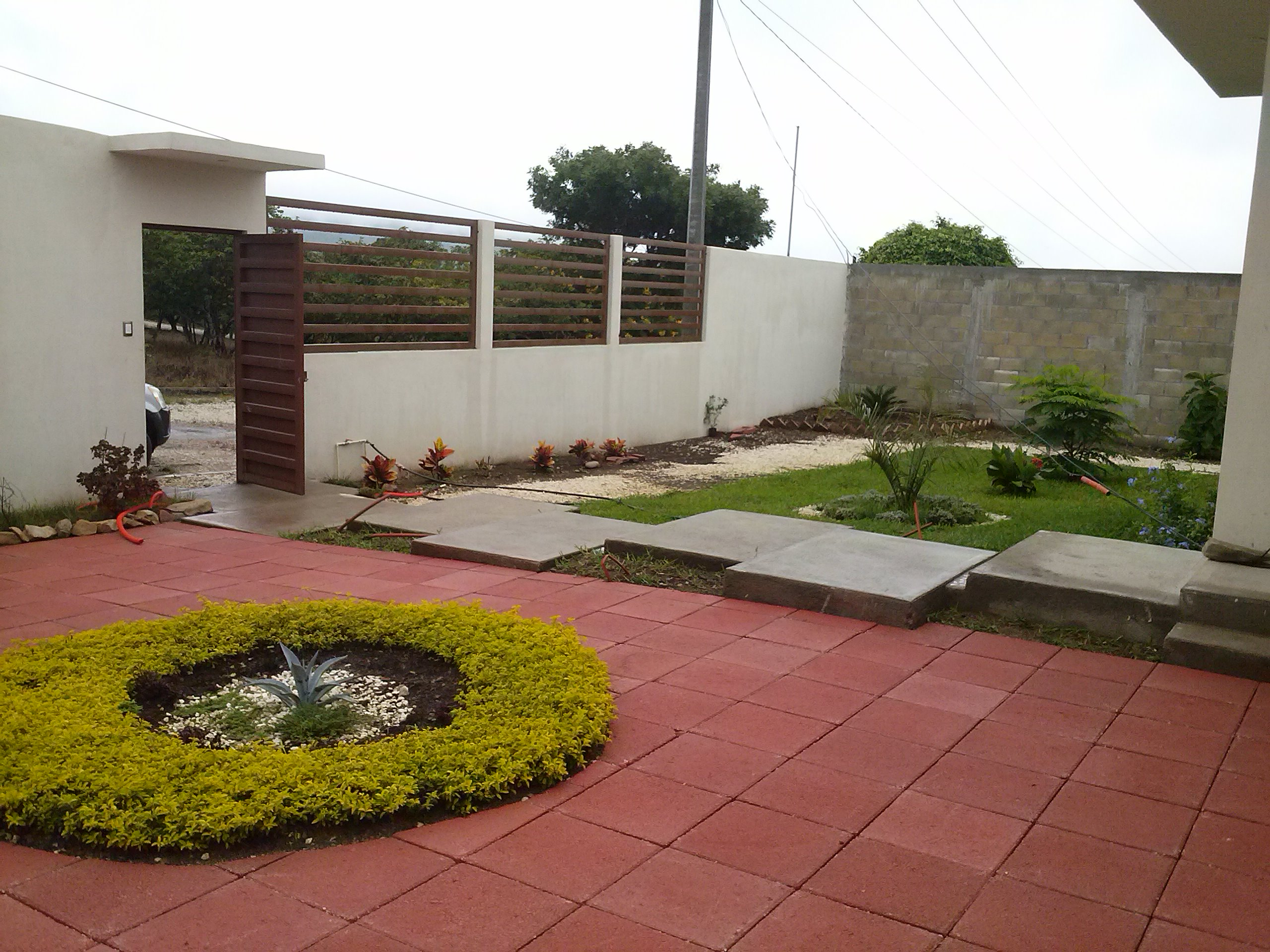 For Sale House San Cristobal De Las Casas Chiapas