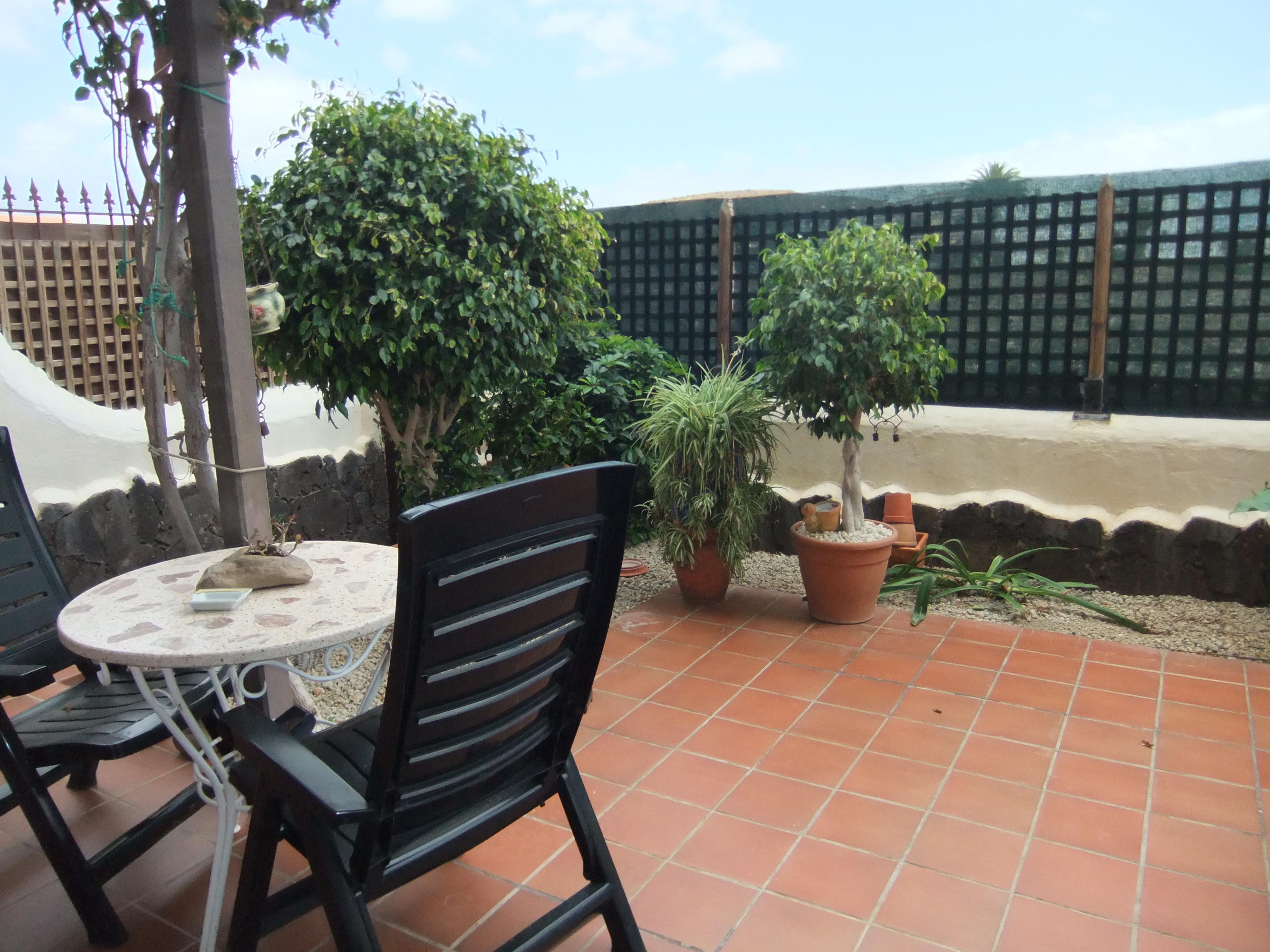 Rooms For Sale Rent Santa Cruz