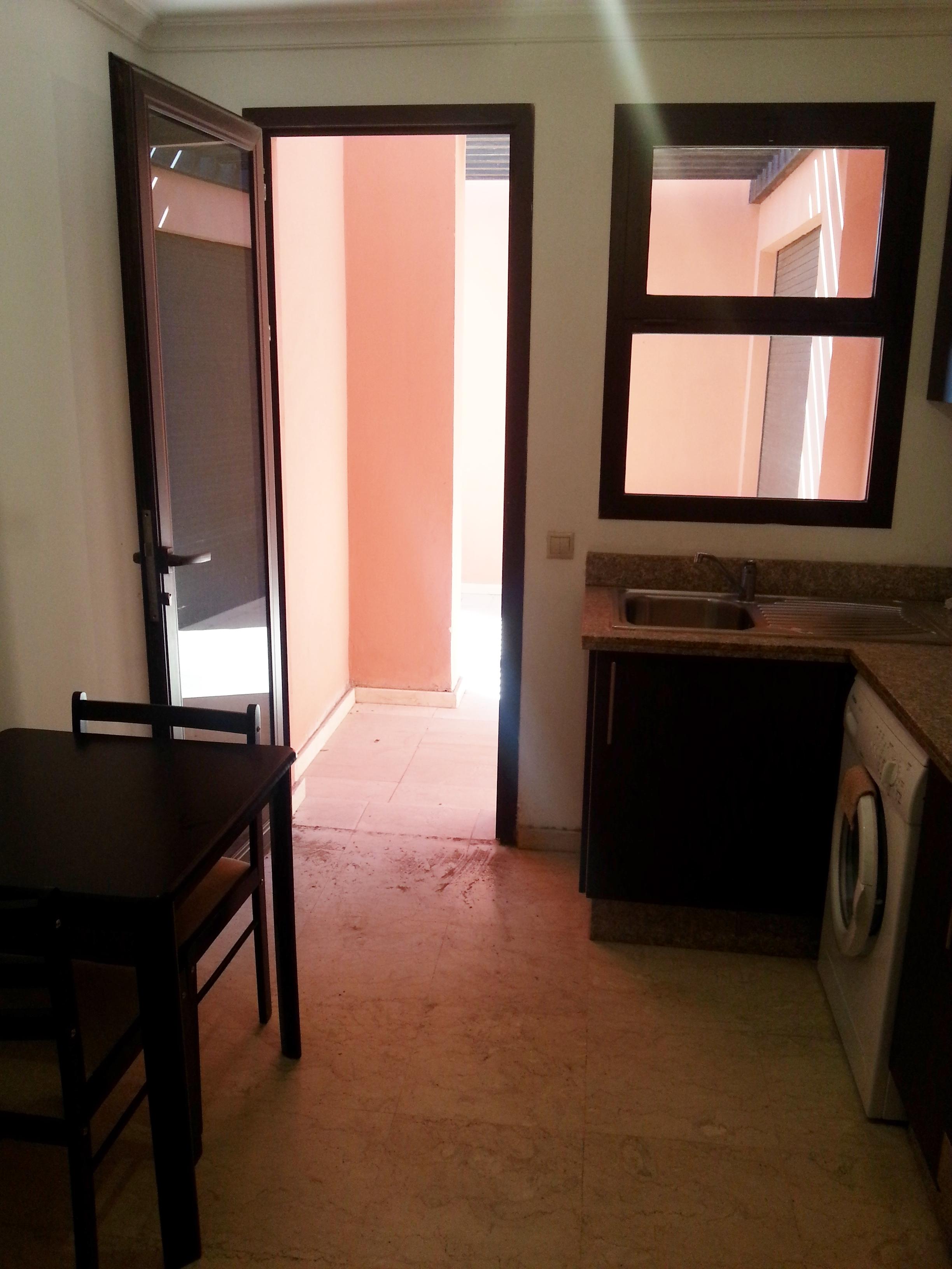 Verkoop 4 slaapkamers marrakech marrakech marokko gueliz - Slaapkamer marokko ...