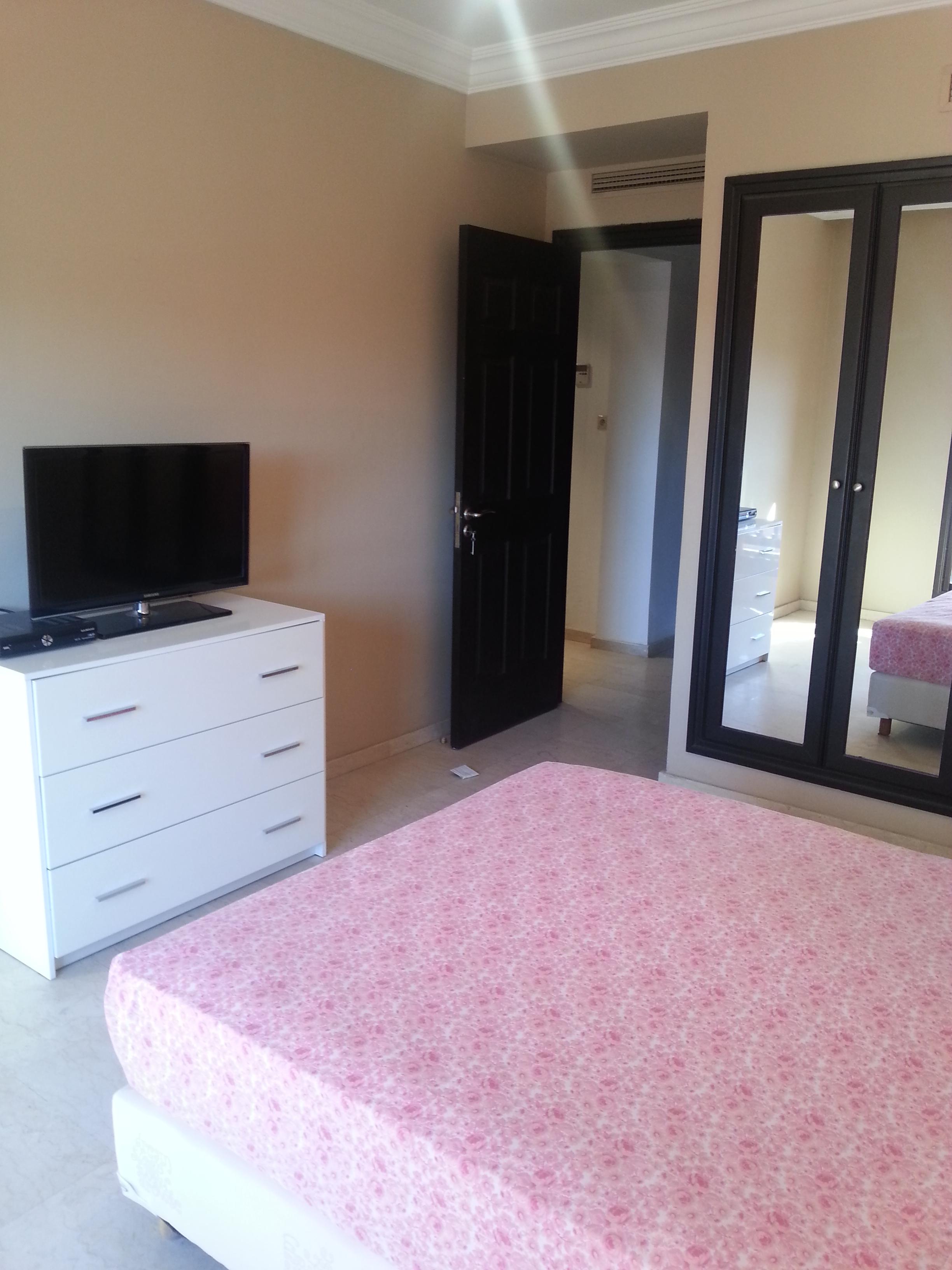 verkoop 4 slaapkamers marrakech marrakech marokko