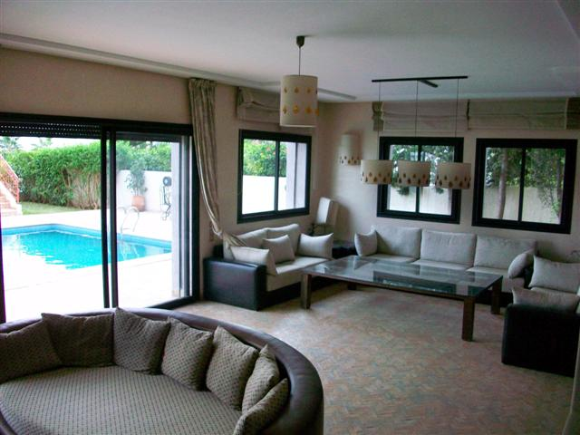 Verkoop villa agadir agadir marokko founty sonaba - Kleedkamer suite badkamer kleedkamer ...