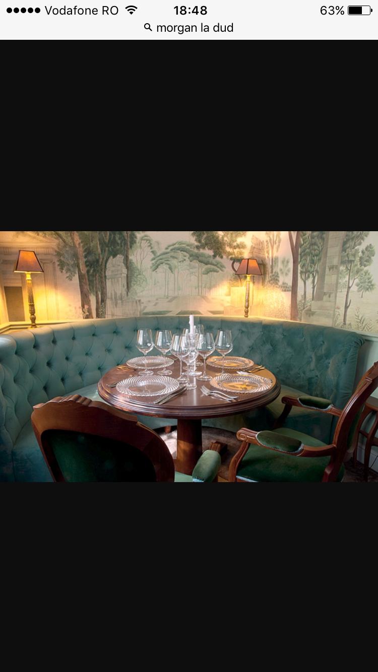 Affitto bar ristorante nightclub bucarest bucharest romania strada sperantei nr7 romania - Agenzie immobiliari bucarest ...