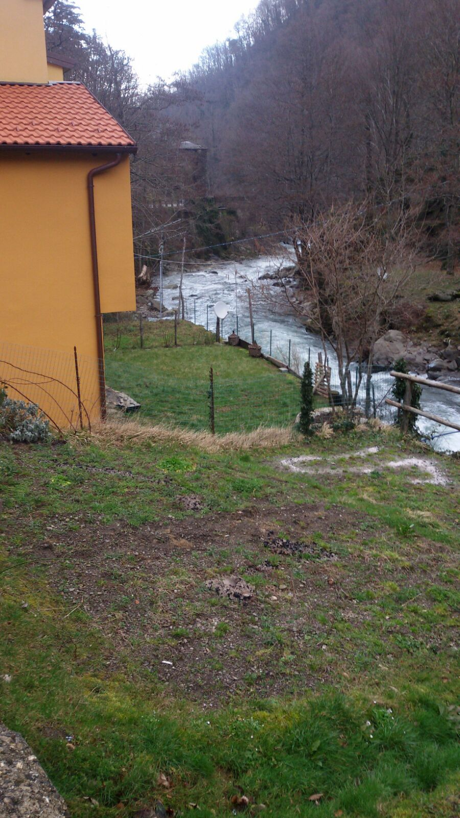For Sale Farmhouse Sambuca Pistoiese Pistoia Italy S S