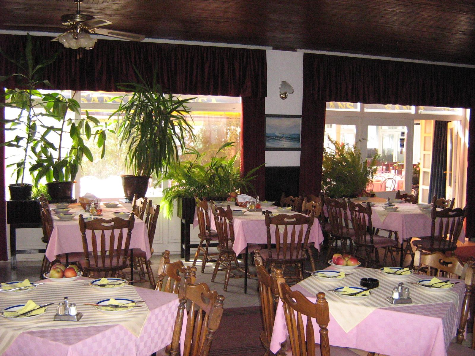 For Sale Hotel Palic Subotica Serbia Horgoski Put 35