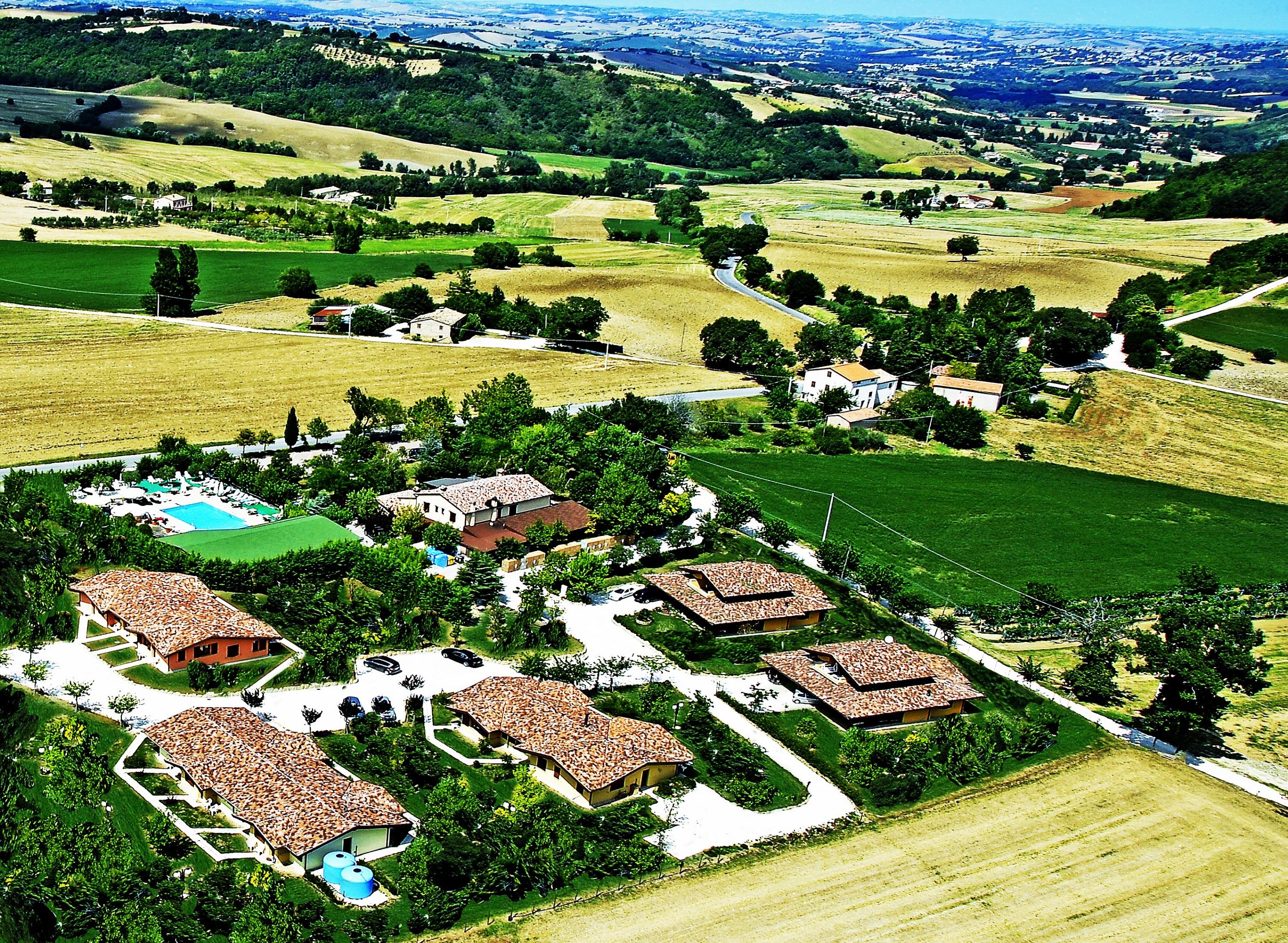 hotel ankon ancona italia - photo#25