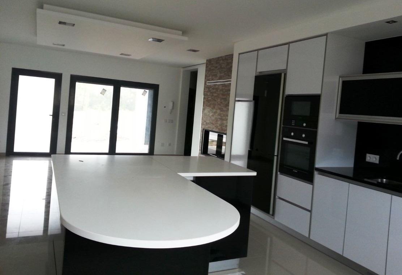 vente maison ind pendante leiria leiria portugal monte redondo. Black Bedroom Furniture Sets. Home Design Ideas
