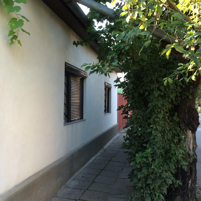 Zu Verkaufen Haus, Arad, Arad, Rumanien, Calarasilor