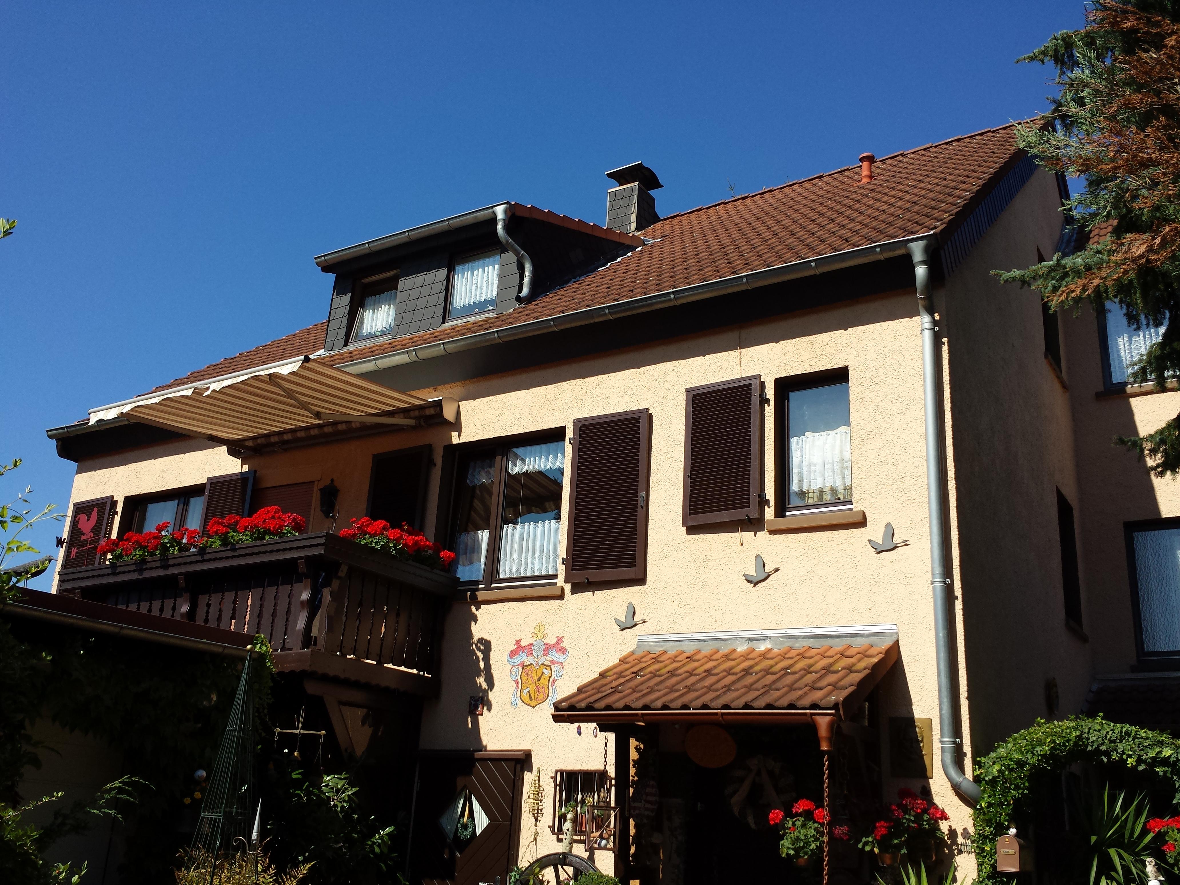 Bad Mainz for sale house bad kreuznach mainz germany im spelzgrund 15 55545 bad kreuznach germany