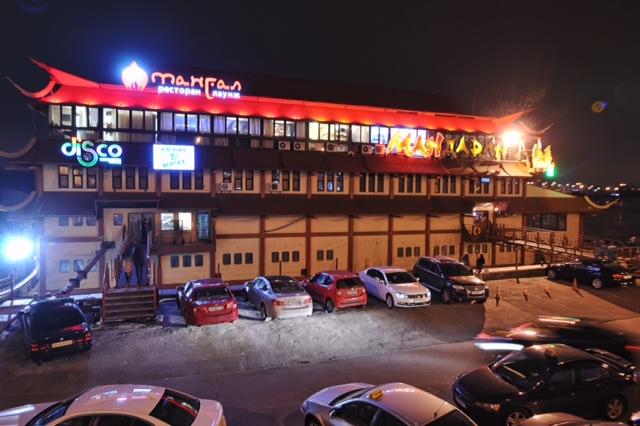 cabaret club casino login