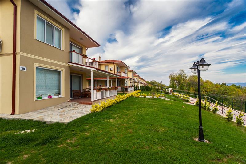 Venda casa de campo alcorcon madrid espanha spain madrid grinon - Casas en alcorcon ...