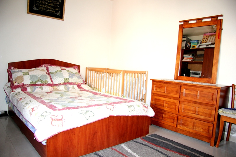 Verkoop 5 slaapkamers casablanca casablanca marokko hay al qods - Slaapkamer marokko ...