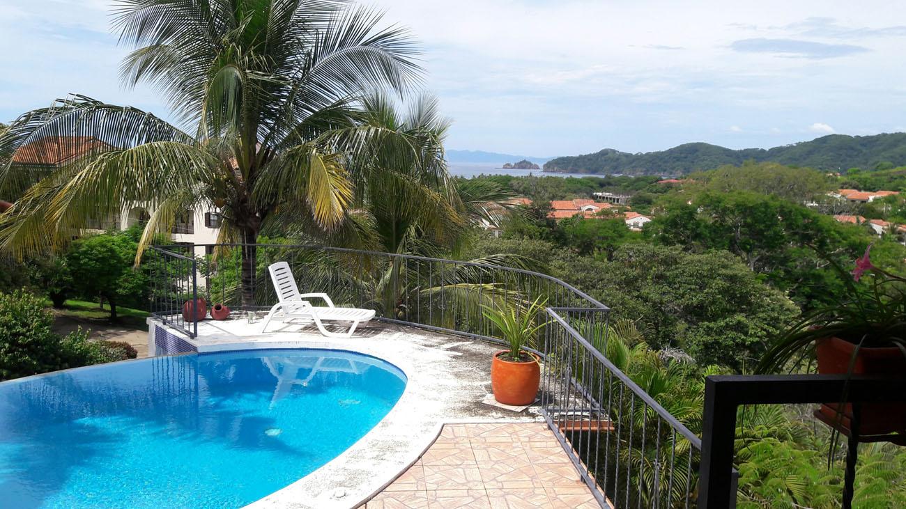For Sale House Playas Del Coco Guanacaste Guanacaste