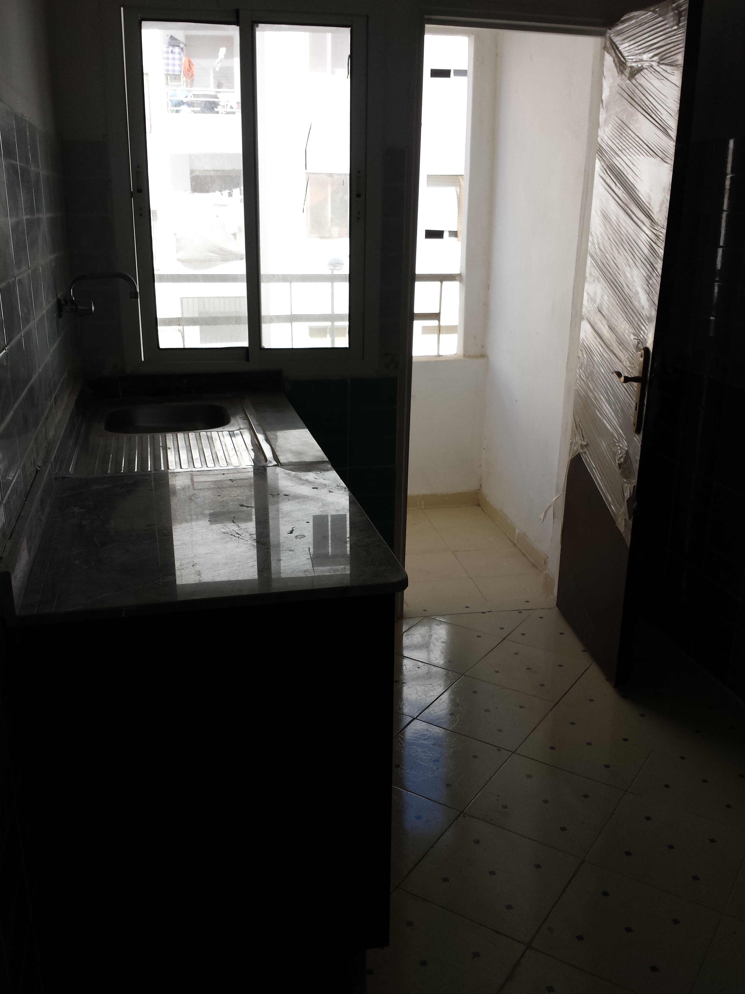 Verkoop 3 slaapkamers tanger tangeri marokko doha m - Slaapkamer marokko ...