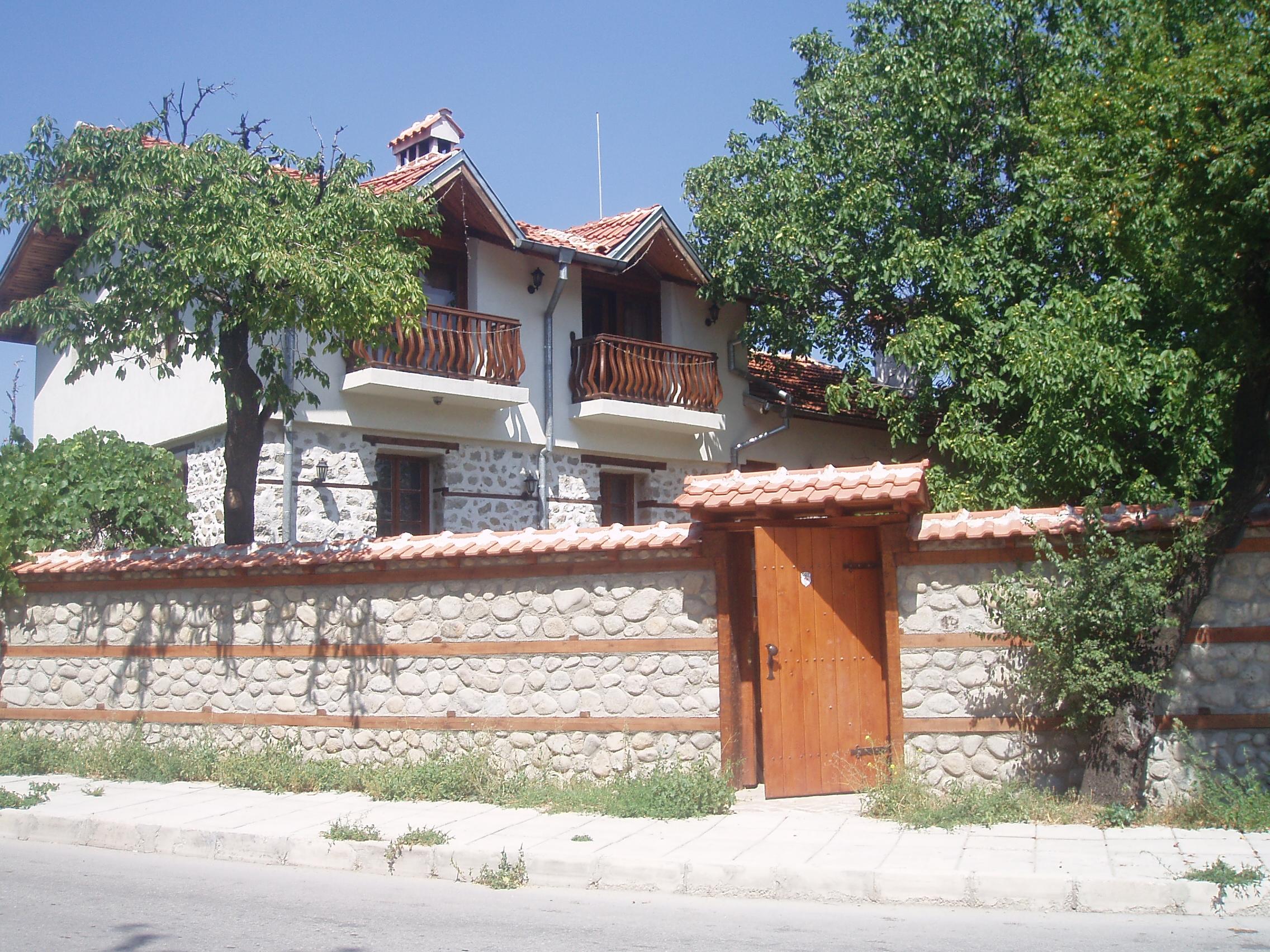 Bulgaristanda Kiralık Gayrimenkul