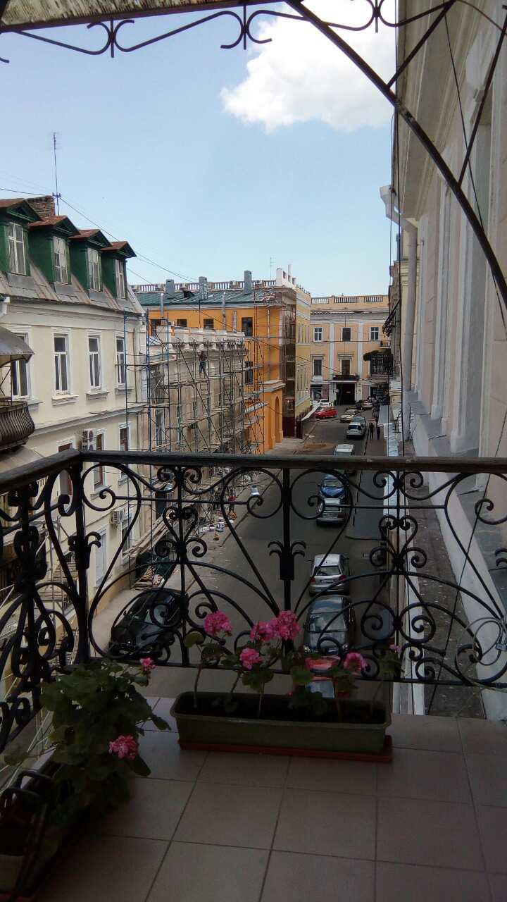 For Sale 5  Bedrooms  Odessa  Odessa  Ukraine