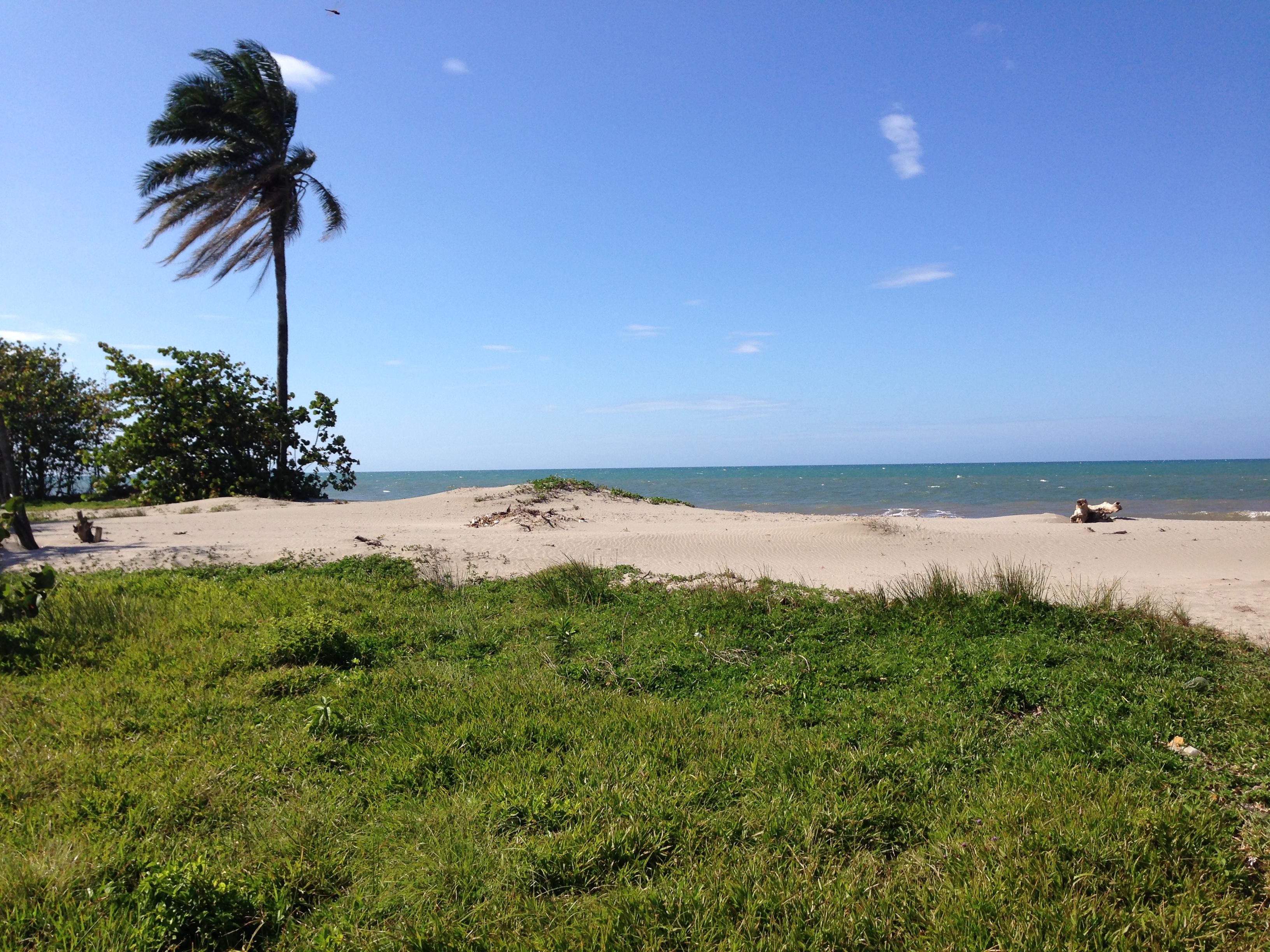 La Ceiba Beach Club Honduras