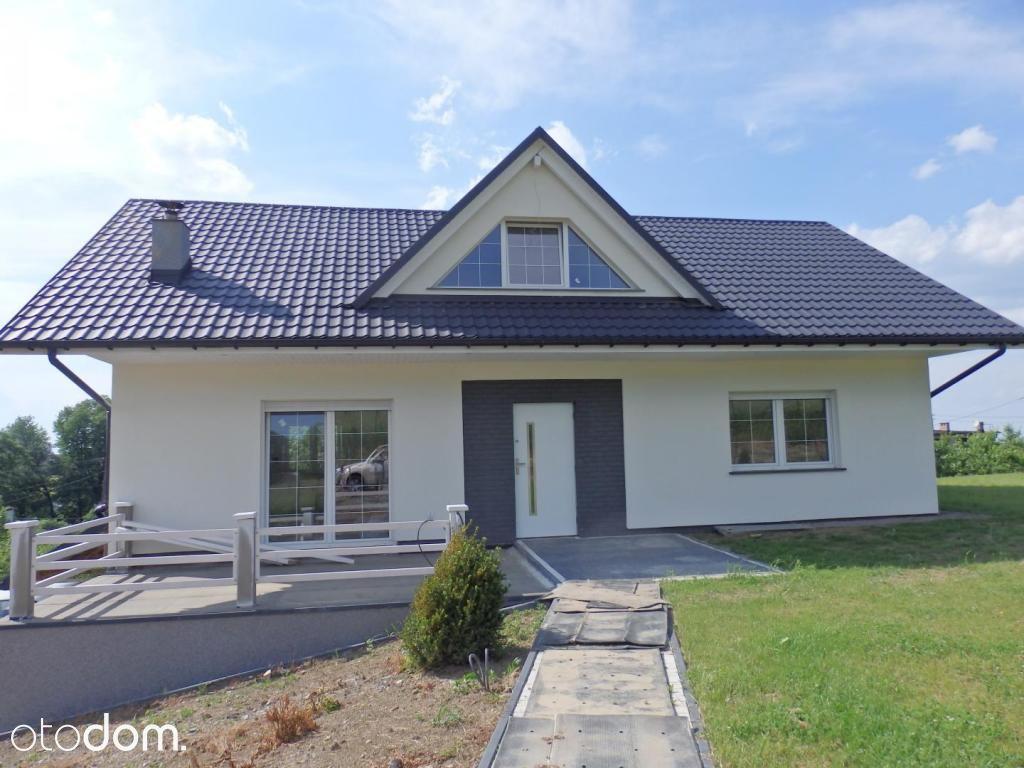 Vendita casa indipendente bielsko biala l sk polonia - Agenzie immobiliari polonia ...