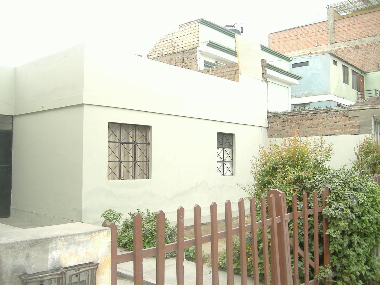Vendita mobili da giardino roma ~ Mobilia la tua casa