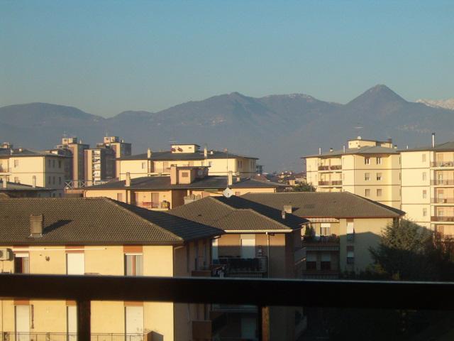 Venta 2 Habitaciones, Seriate, Bergamo, Italia, via don minzoni  italia.real...