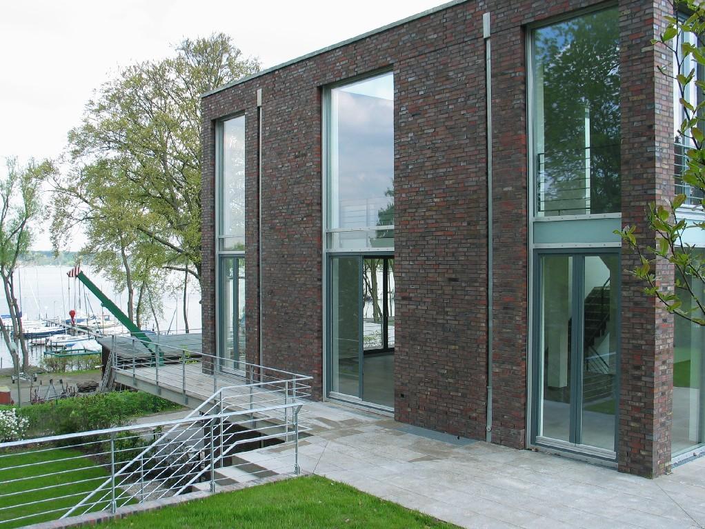 zu verkaufen villa berlin berlin deutschland am gro en wannsee 9 g. Black Bedroom Furniture Sets. Home Design Ideas