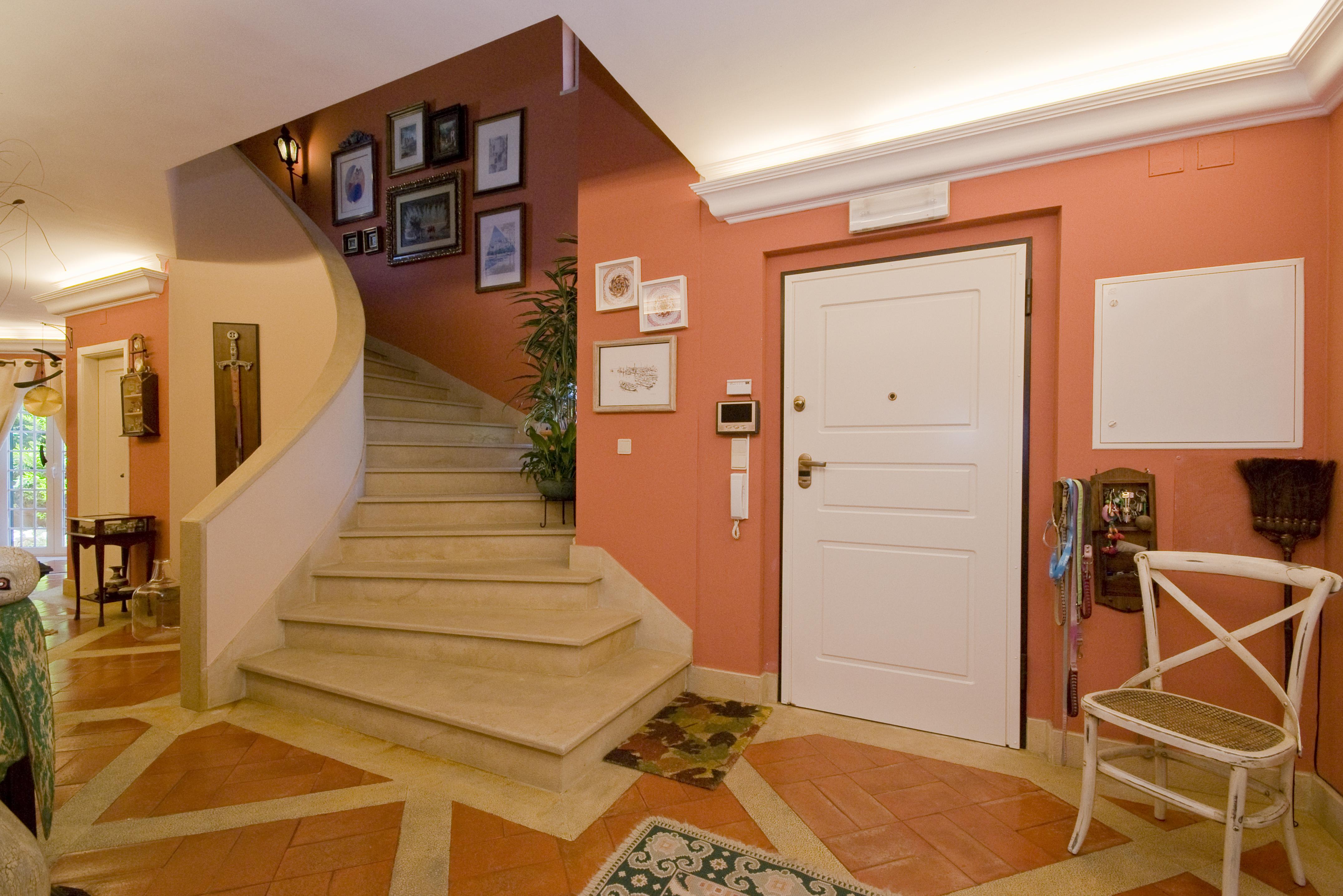 Vendita casa indipendente cascais lisbona portogallo for Case in vendita porto ottiolu privati