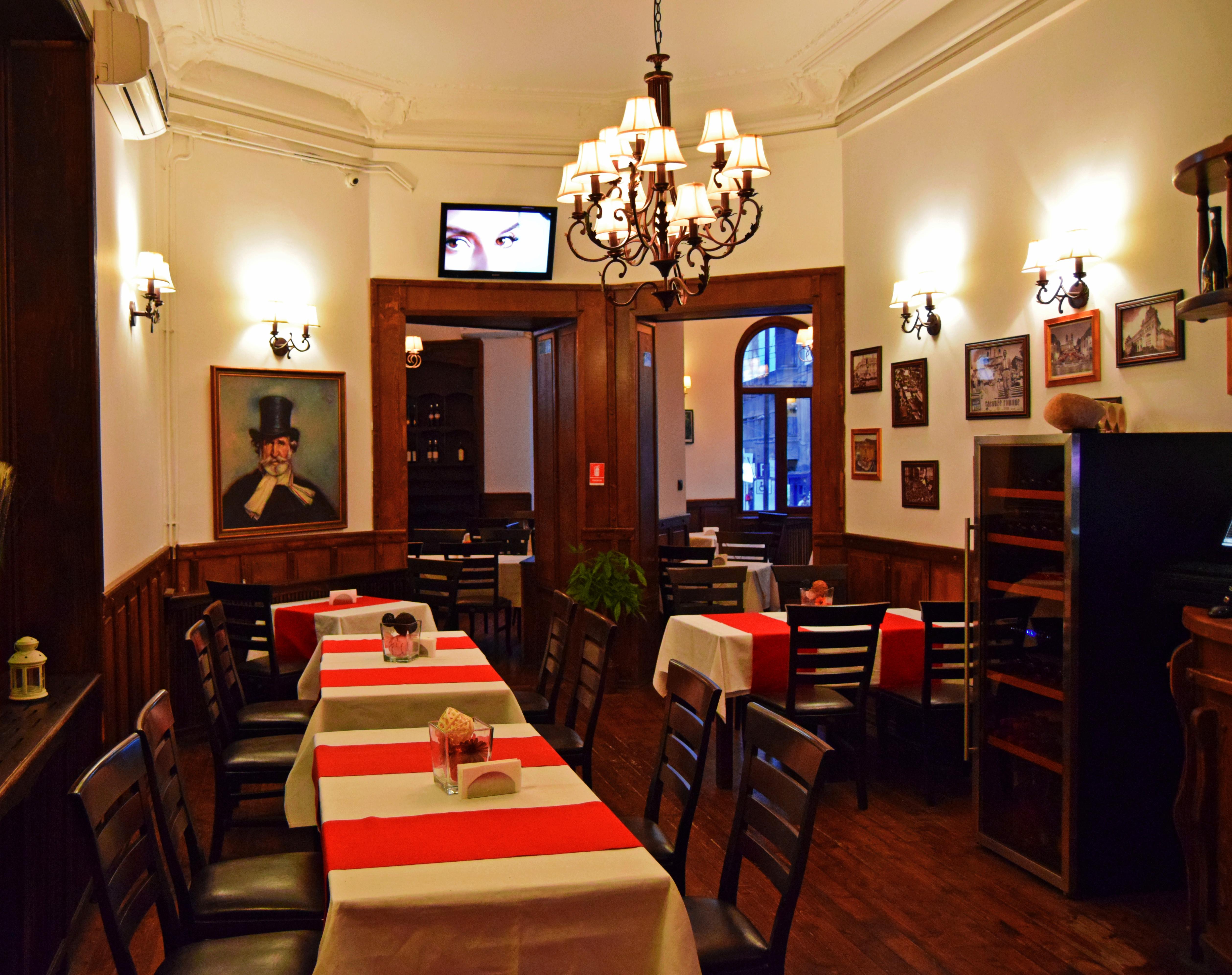 zu verkaufen bar restaurant nachtclub bucuresti bukarest rumanien str tache ionescu 29. Black Bedroom Furniture Sets. Home Design Ideas