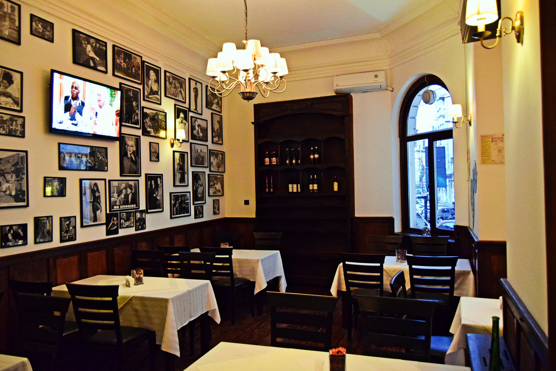 Vendita bar ristorante nightclub bucuresti bucharest romania str tache ionescu 29 sector 1 - Agenzie immobiliari bucarest ...