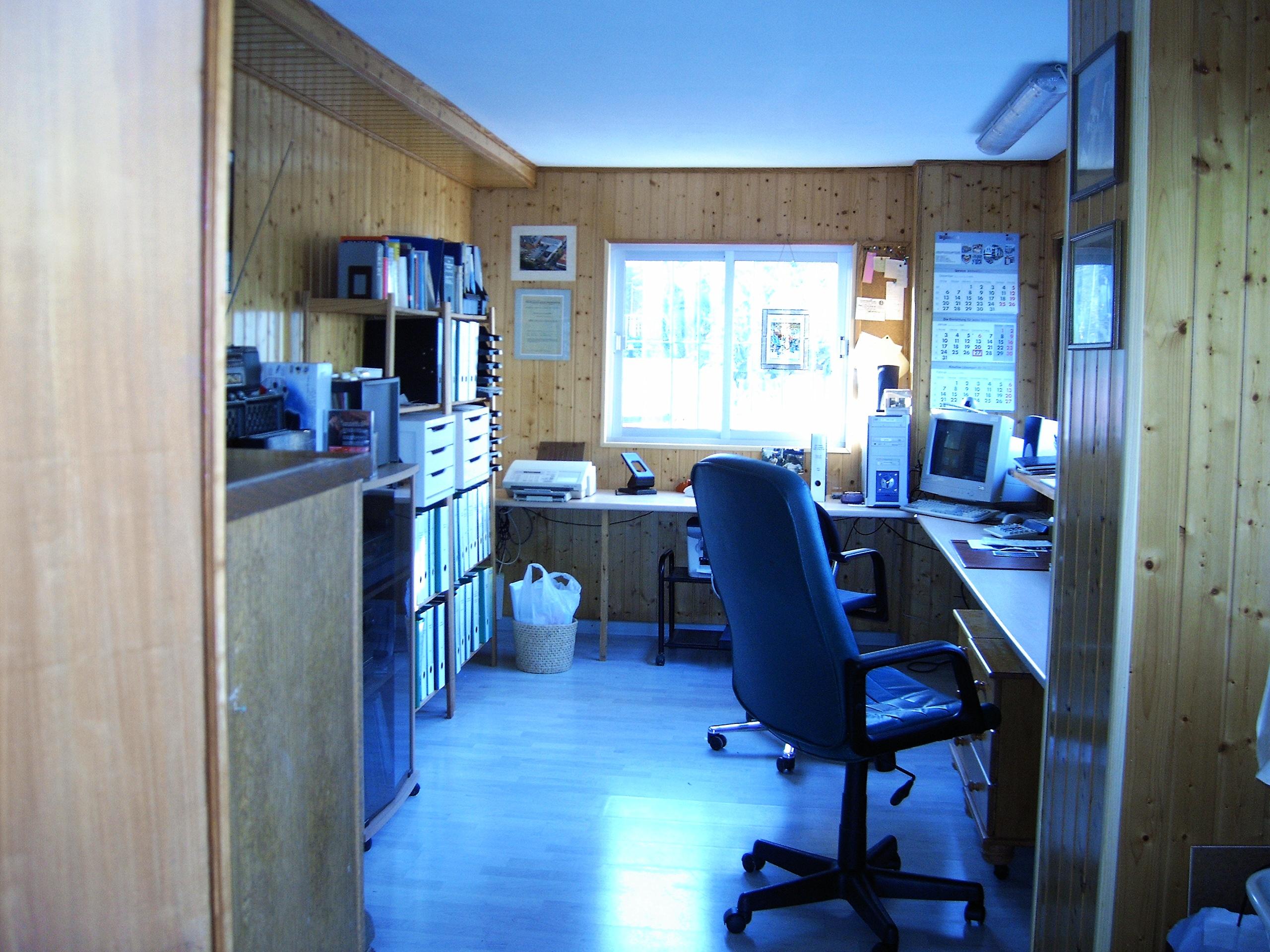 Venda casa de campo torrellano alicante espanha - Casas de campo en alicante ...