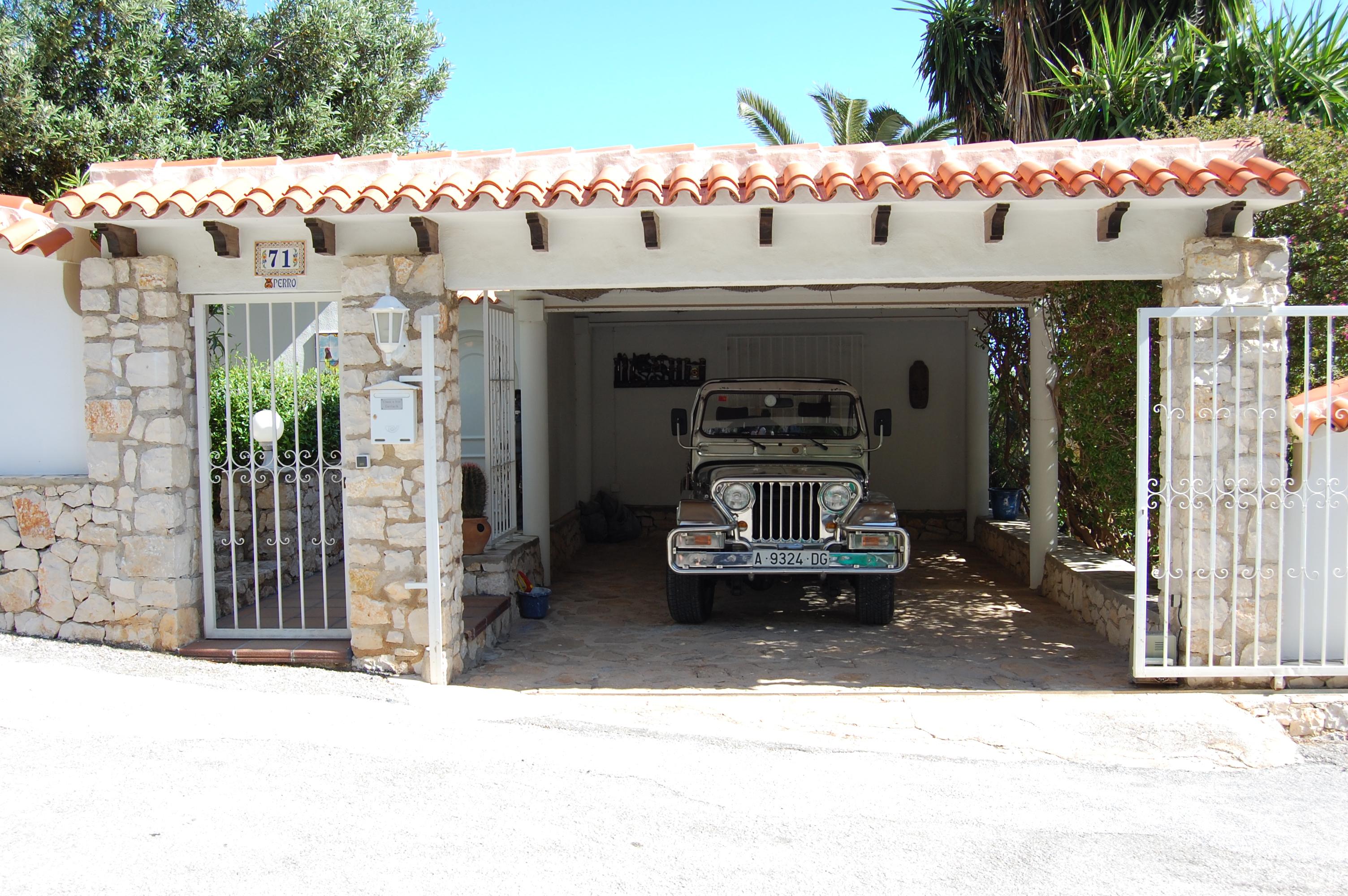 Venda casa de campo denia alicante espanha don quijote - Casas de campo en alicante ...