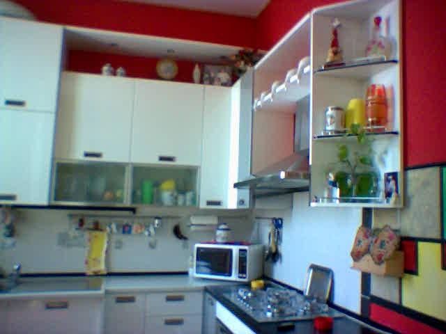 Venta 2 Habitaciones, Bottanuco, Bergamo, Italia, via trieste  italia.realig...