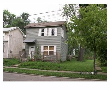 for sale villa lockland cincinnati ohio 710 maple ct