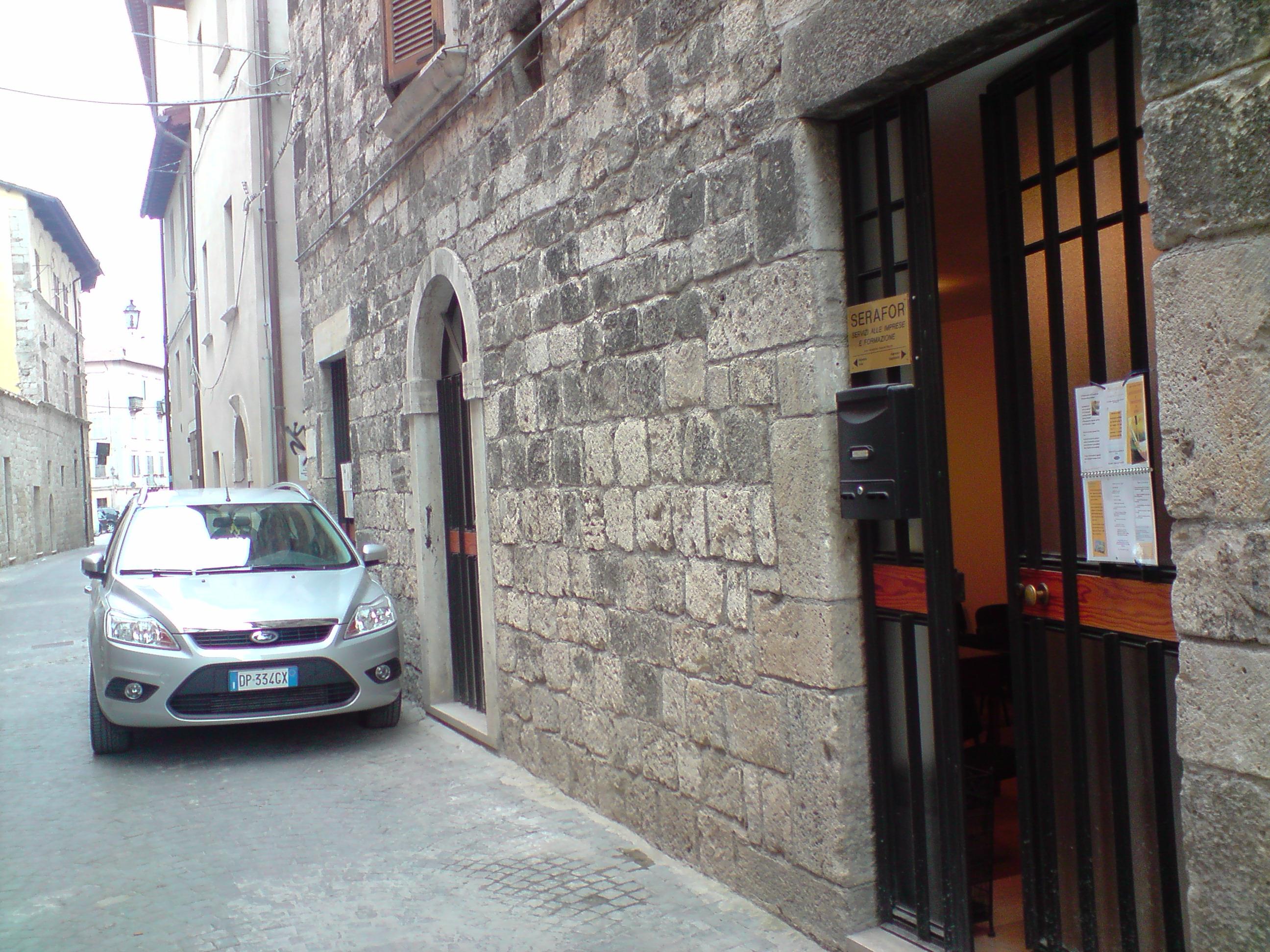 ascoli piceno lesbian personals Battistero di san giovanni, ascoli piceno: see 74 reviews, articles, and 46 photos of battistero di san giovanni, ranked no9 on tripadvisor among 71 attractions in ascoli piceno.