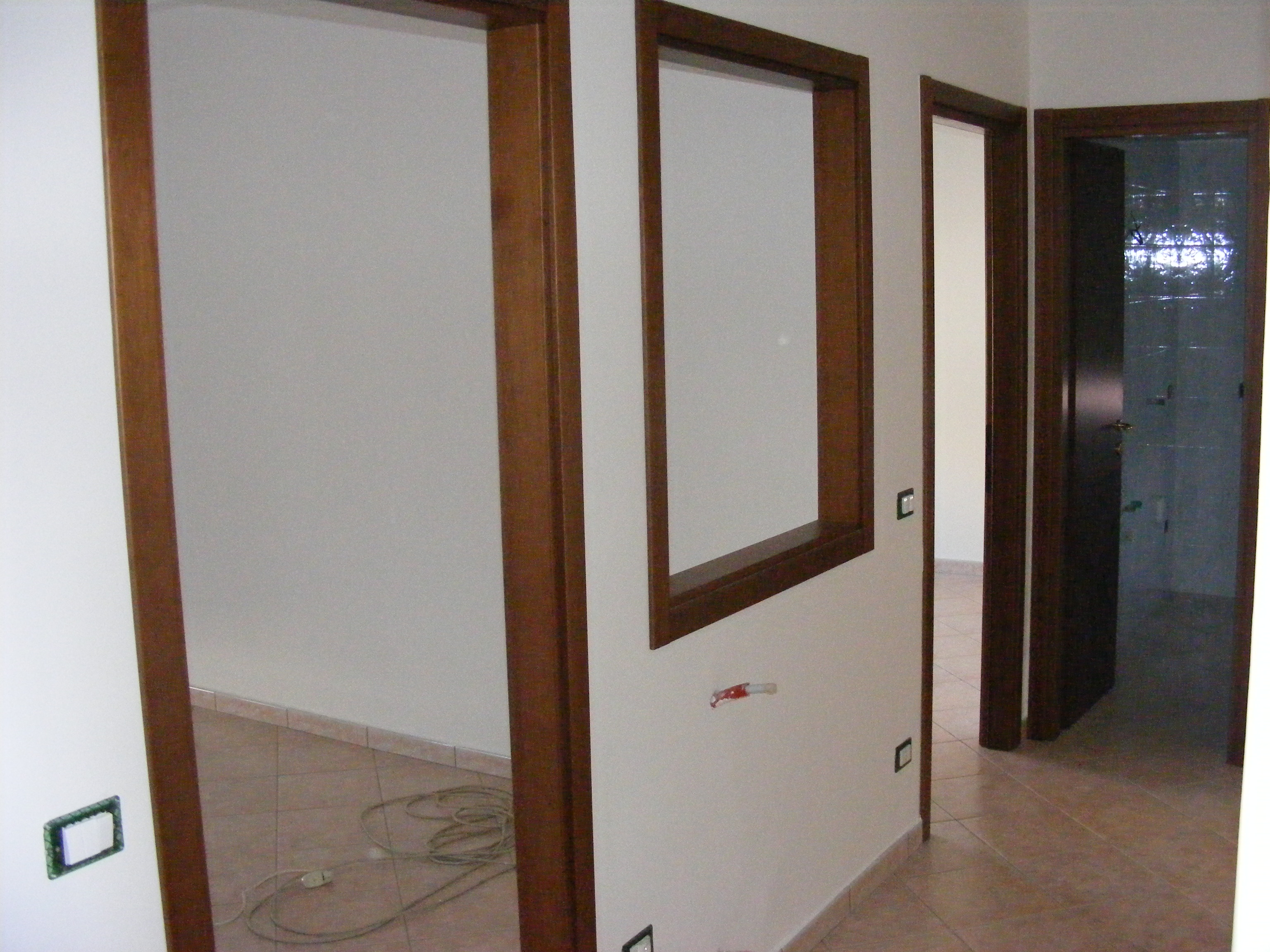interior bedroom doors for rent 2 bedrooms cologno monzese milan italy via 11898