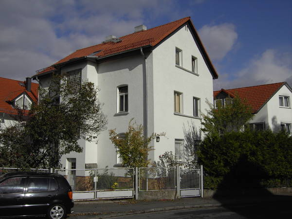 For sale Other (Residential), Erbenheim, Waiblingen