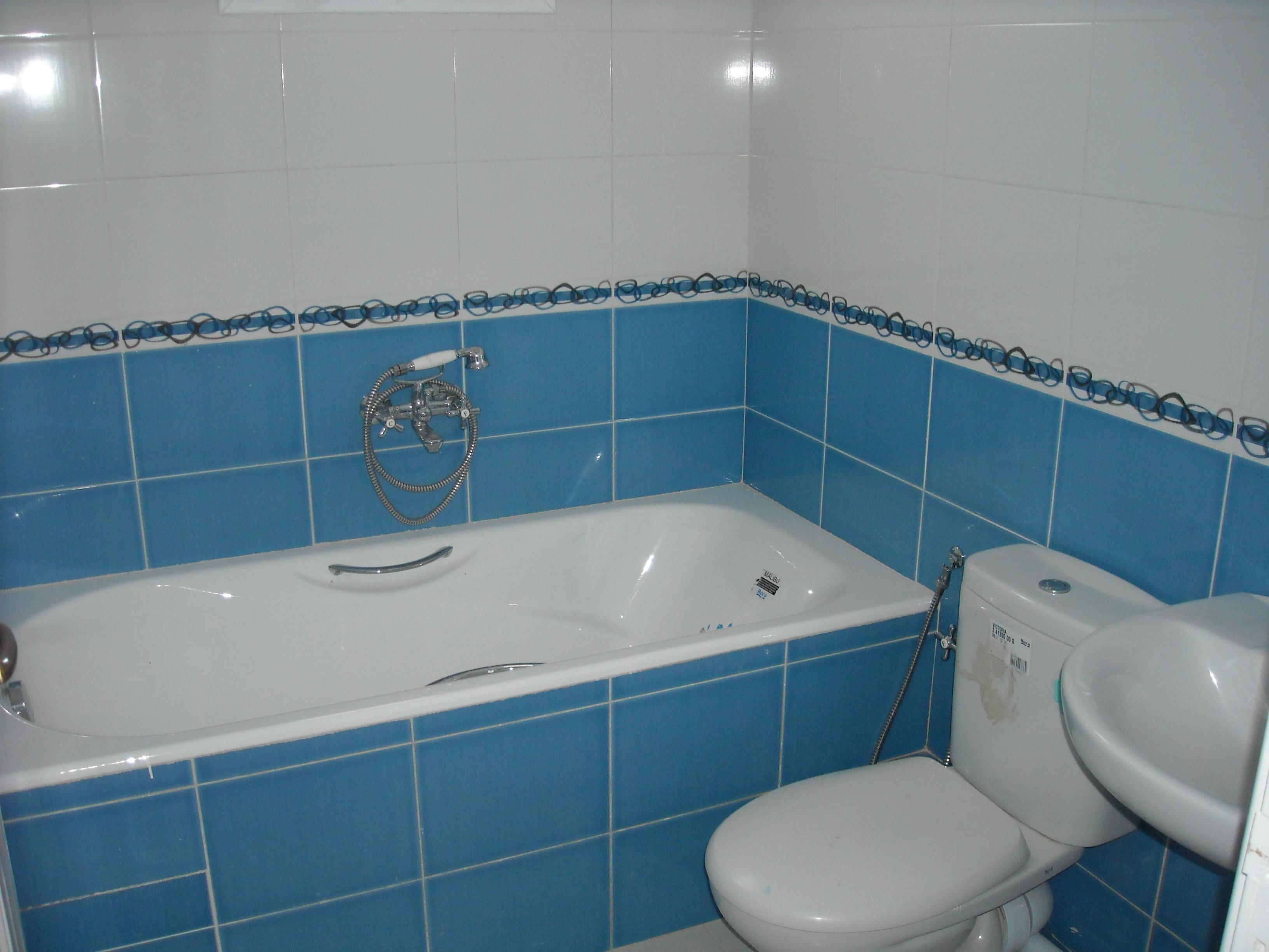 For sale 2 Bedrooms, Hergla, Sousse, Tunisia, Hergla Corniche ...