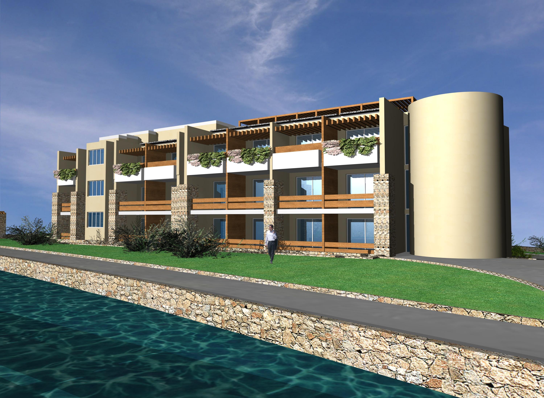 Vente terrain constructible costa occidentale oristano for Construction piscine zone non constructible